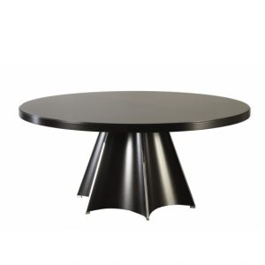 Star Dining Table SELVA