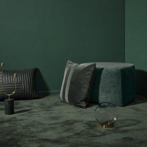 AYTM nordic luxury interior design shop