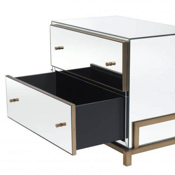 BEDSIDE TABLE CLARINGTON Eichholtz_3