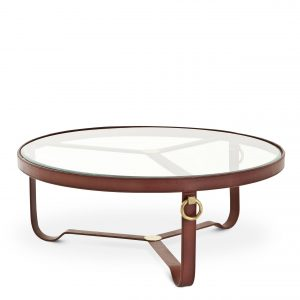 COFFEE TABLE BELGRAVIA Eichholtz
