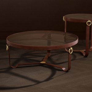 COFFEE TABLE BELGRAVIA Eichholtz_2