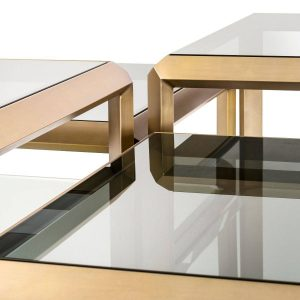 COFFEE TABLE CALLUM SET OF 4 Eichholtz_6