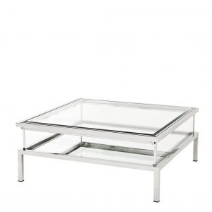 COFFEE TABLE HARVEY Eichholtz_2