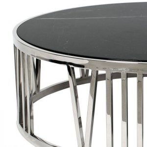 COFFEE TABLE ROMAN FIGURES steel Eichholtz_2