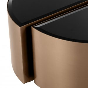 SIDE TABLE ASTRA SET OF 2 copper Eichholtz_4