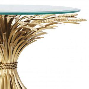 SIDE TABLE BONHEUR Eichholtz_3