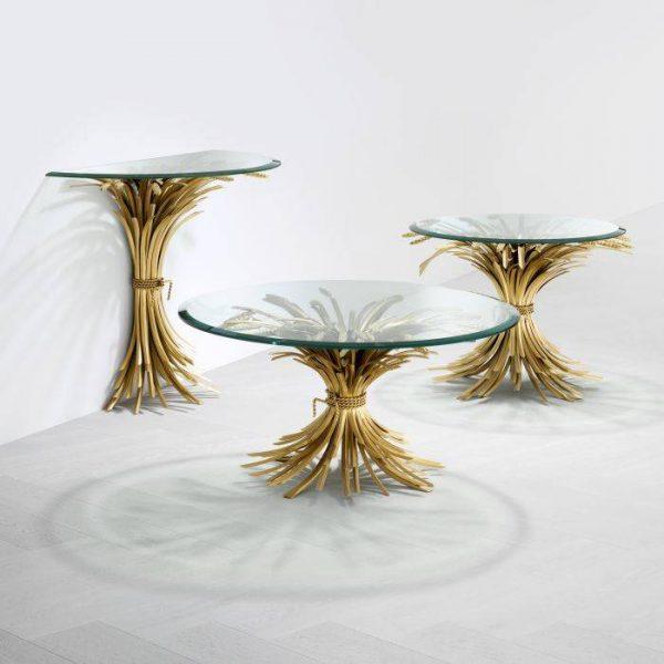 SIDE TABLE BONHEUR Eichholtz_4