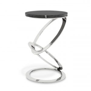 SIDE TABLE BOWLES Eichholtz