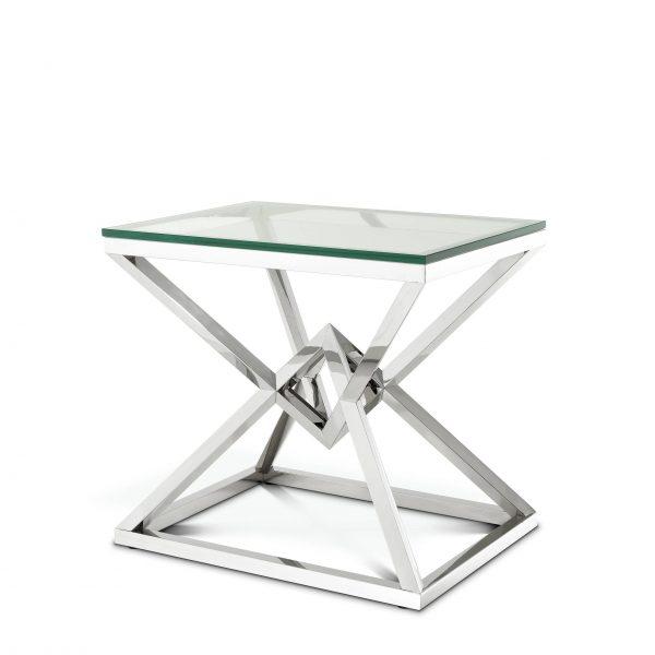 SIDE TABLE CONNOR Eichholtz