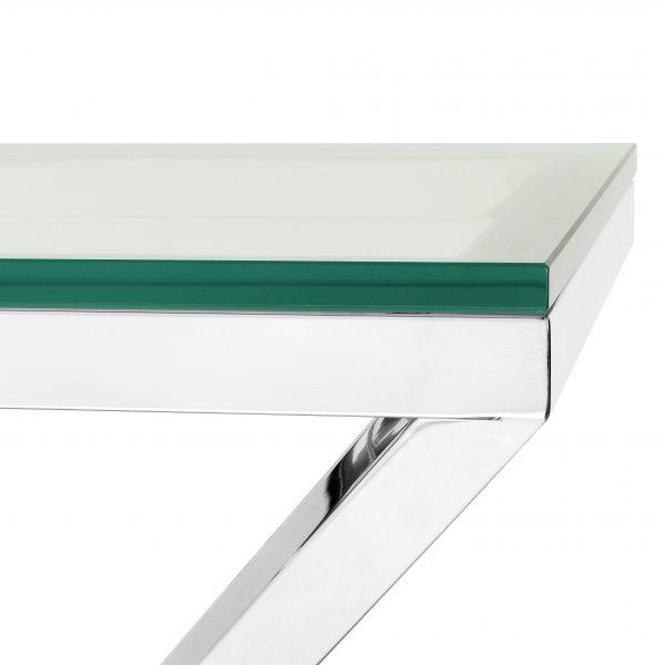 SIDE TABLE CONNOR Eichholtz_3
