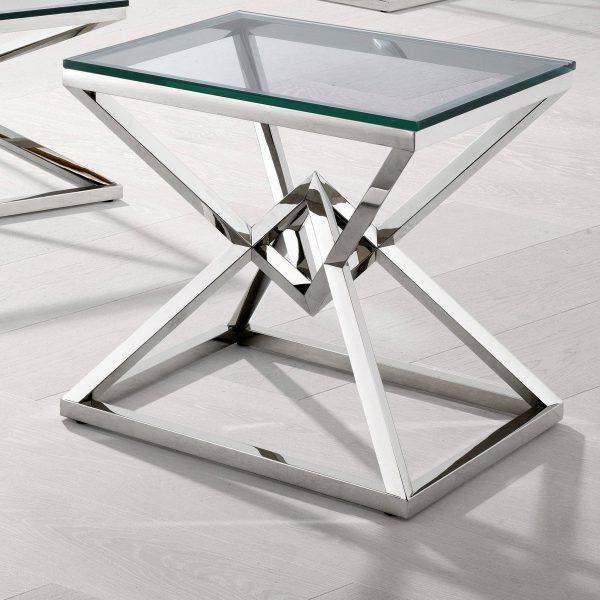SIDE TABLE CONNOR Eichholtz_4