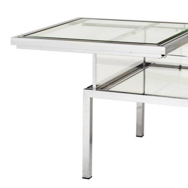 SIDE TABLE HARVEY Eichholtz_2