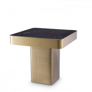 SIDE TABLE LUXUS Eichholtz_