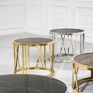 SIDE TABLE ROMAN FIGURES Eichholtz_2