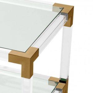 SIDE TABLE ROYALTON Eichholtz_3