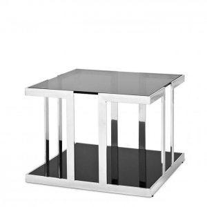 SIDE TABLE TREASURE Eichholtz