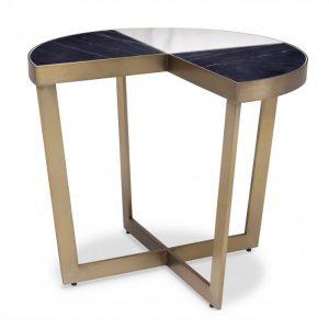 SIDE TABLE TURINO Eichholtz_