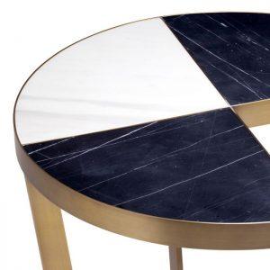 SIDE TABLE TURINO Eichholtz_4