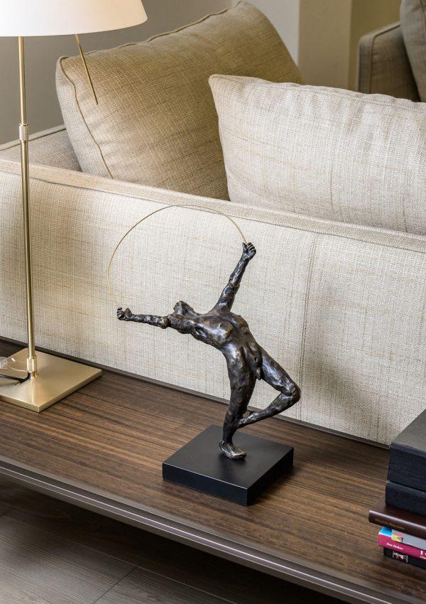 GND-GA271 Ribbon dancer by Jacques Vanroose (2)