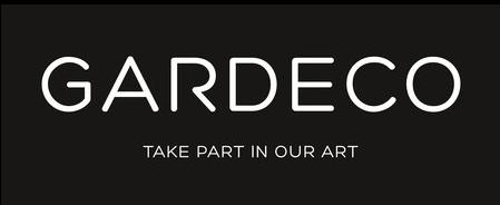 gardeco online shop logo