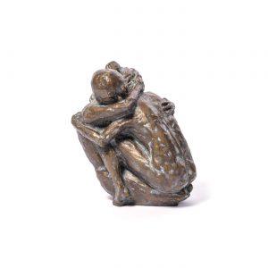 Intense Love by Jacques Vanroose GARDECO GND-GA192