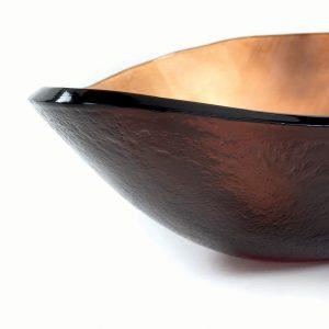 RM-OVOCIMA_Bowl_ovo_bronze_para_cima_detail_by_Regina_Medeiros_(1)