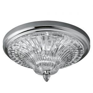 206-PL CEILING LAMP 206-PL Italamp