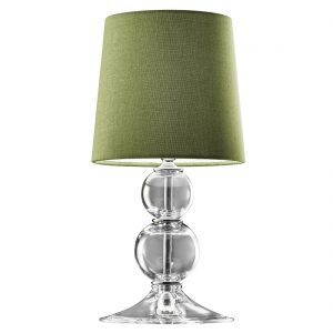 225-LP TABLE LAMP 225-LP Italamp