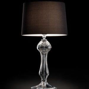 235-LG TABLE LAMP 235-LG Italamp