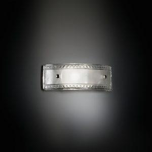 31-AP WALL LAMP 31-Ap Italamp