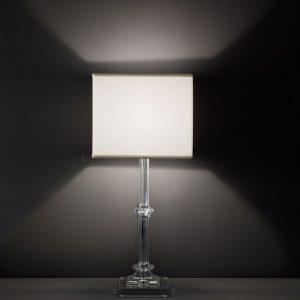 353-LG TABLE LAMP 353-Lg Italamp