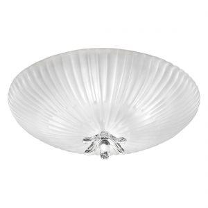 36-39 CEILING LAMP 36-40 Italamp