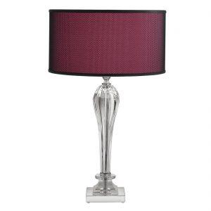363-LG TABLE LAMP 363-LG Italamp