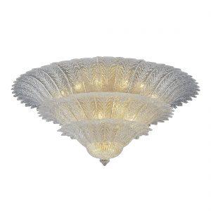 64-160T CEILING LAMP 64-160T Italamp