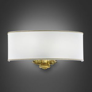 71-APV WALL LAMP 71-Apv Italamp