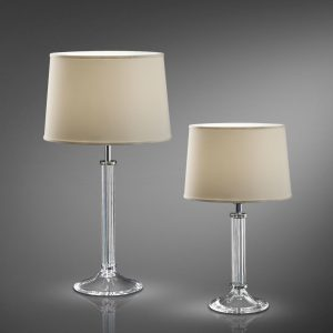 8003-LP TABLE LAMP 8003-lp Italamp