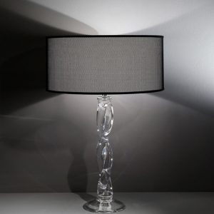 8023-LG TABLE LAMP 8023-LG Italamp