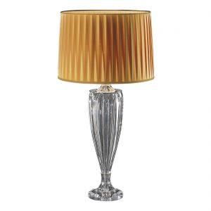8038-LG TABLE LAMP 8038-LG Italamp