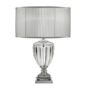 8075-G TABLE LAMP 8075-G Italamp