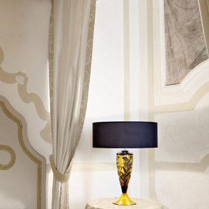 8086-g TABLE LAMP 8087-g Italamp