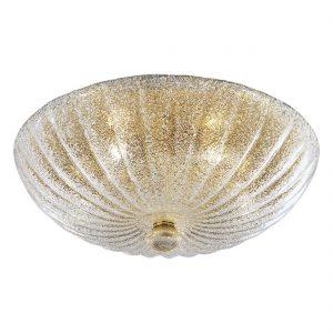 93-49 CEILING LAMP 93-50 Italamp
