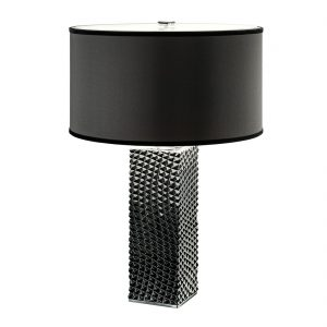 ALBA TABLE LAMP 8168-LG Italamp