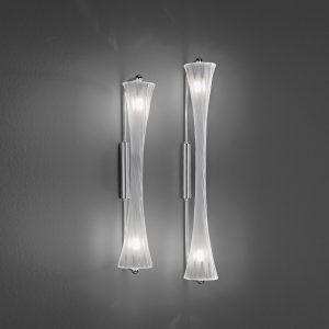 ALNAIR WALL LAMP 3033-45-55 Italamp