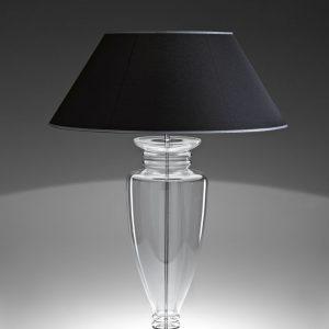 AMBROSIA TABLE LAMP 8310-Lt Italamp