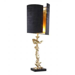 ARAS TABLE LAMP Eichholtz 114242_0_1_1