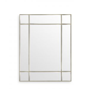BEAUMONT XL BRASS MIRROR Eichholtz 114128_0_1_1