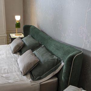 CATERINA_TISSI TIS 06F TABLE LAMP CATERINA_TISSI Italamp C
