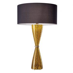 CHEERS TABLE LAMP 2400-LG Italamp