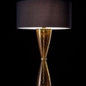 CHEERS TABLE LAMP 2400-LG Italamp B