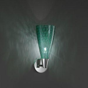 CHEERS WALL LAMP 2400-Ap1 Italamp